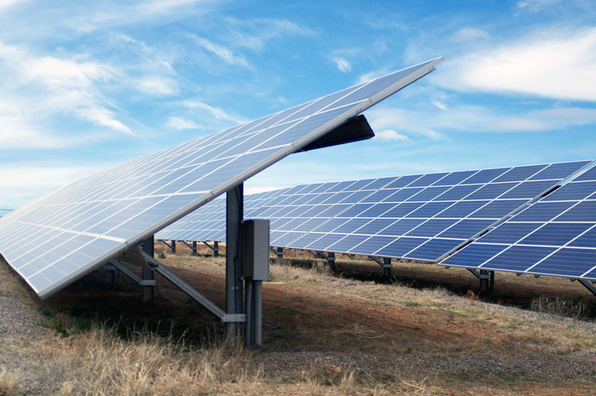 aretec placas solares